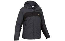 Salewa Men's Clastic PTX Jacket carbon